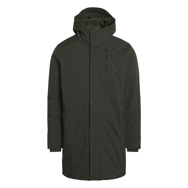 Climate Shell Jacket phantom