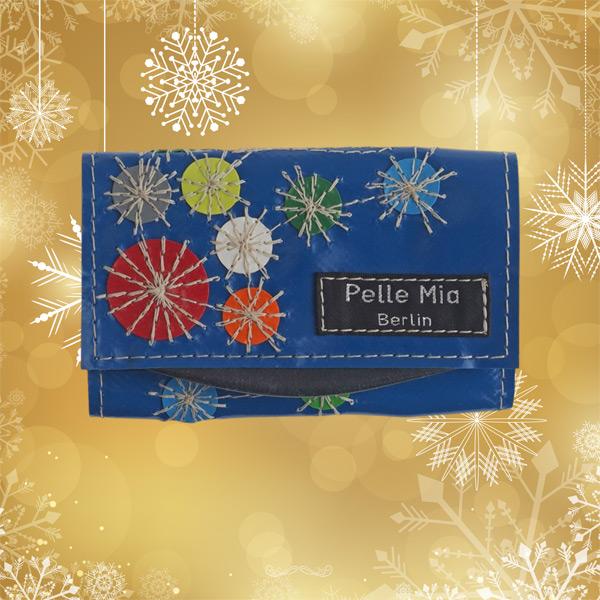 pellemia-porti-micro-blau-schwarz