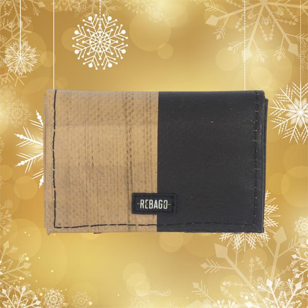 rebago-portemonnaie-wallet-trap-s-beige-braun