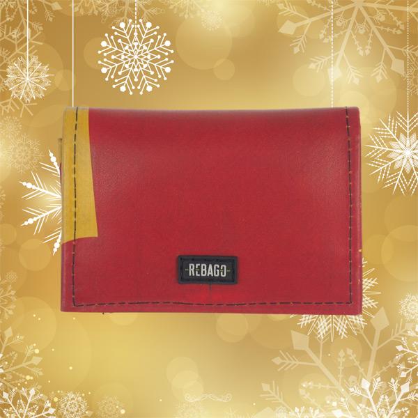 rebago-portemonnaie-wallet-trap-s-rot-gelb