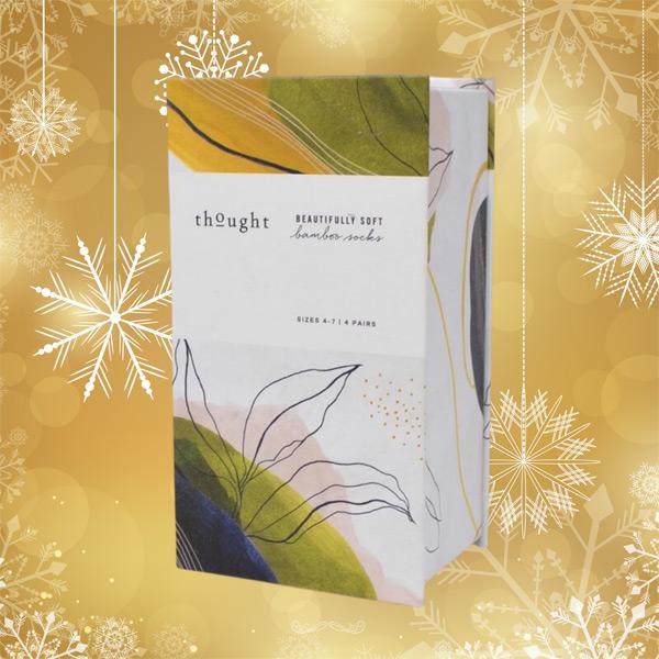 thought-braintree-4-paar-socken-sybil-geschenk-box
