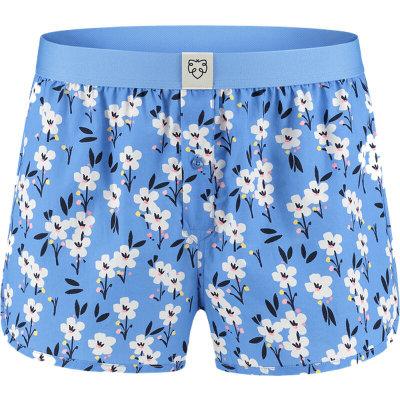 Boxer Shorts von A-dam