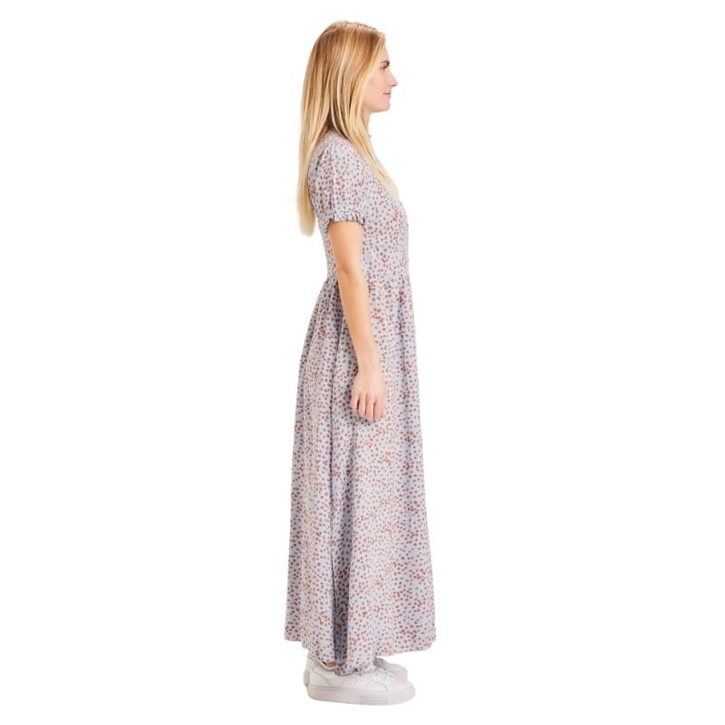Kleid von Knowledge Cotton Apparel