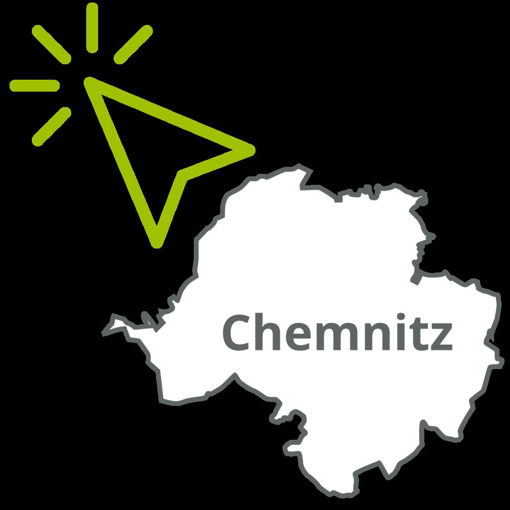 direktzustellung_chemnitz-2000