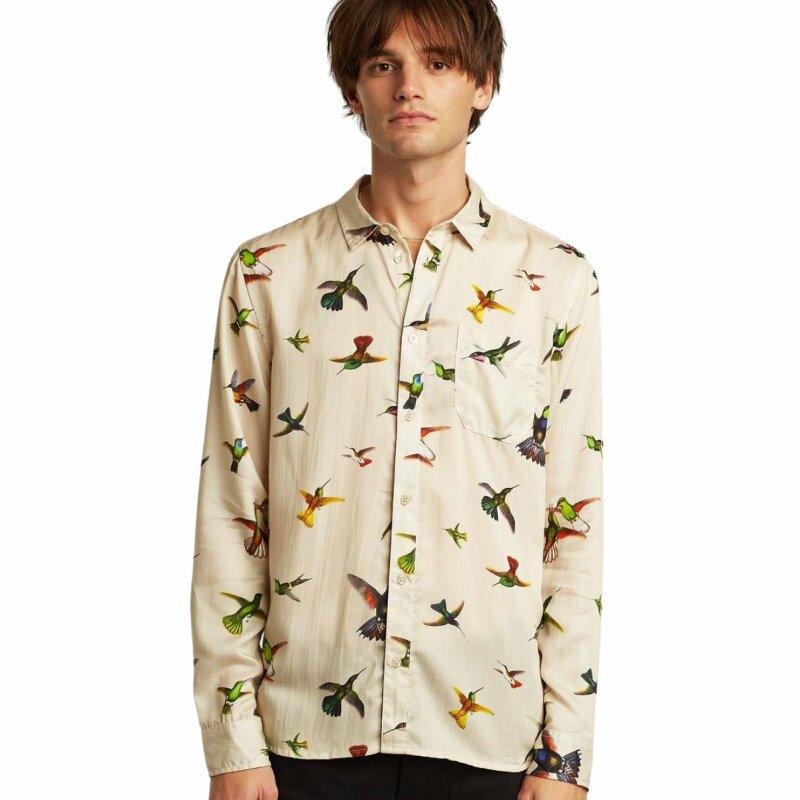 dedicated-varberg-shirt-hummingbirds