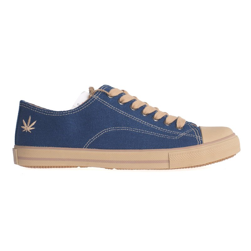 grand-step-shoes-sneaker-marley-navy