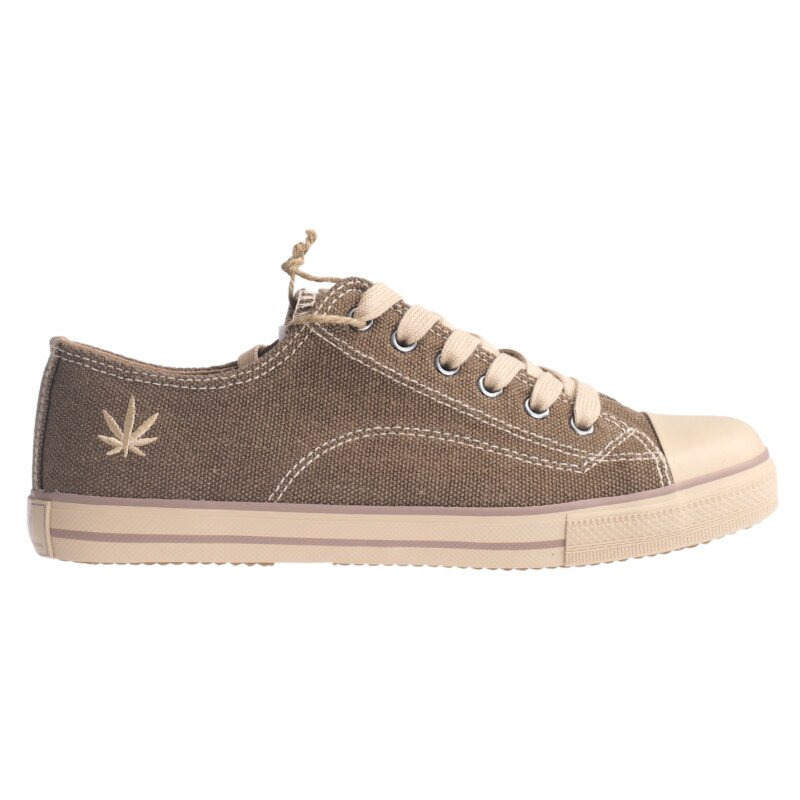 Sneaker Marley taupe