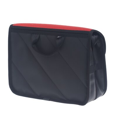 Laptoptasche Scott 13 rot