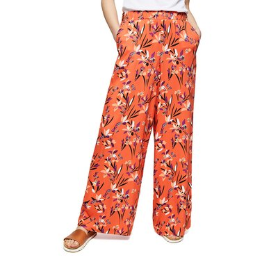 Naimaa Tropical Spirit Pants