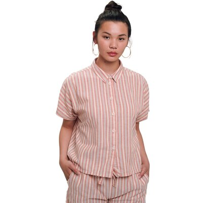 Blouse Stripes
