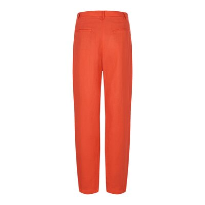 Lila Trousers spice