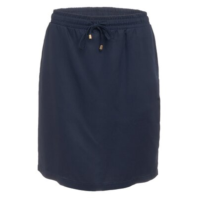 Pretty Skirt navy