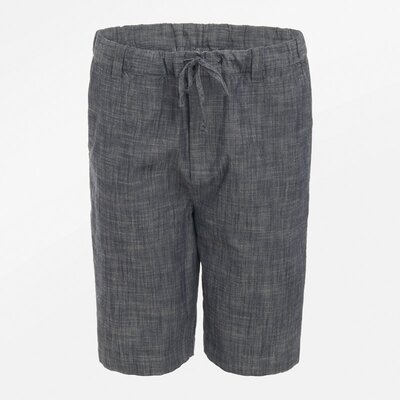 Shorts Slow Sea blue