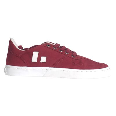 Fair Sneaker Root II True Blood