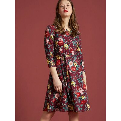 Betty Dress prado