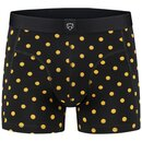 Boxer Brief Ursel