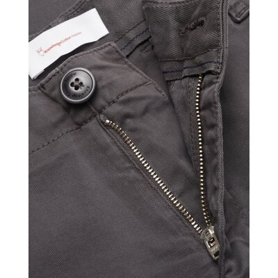 Joe Slim Chino Pant phantom