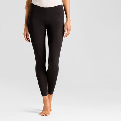 Leggings Shiva black