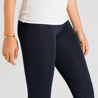 armedangels Leggings Shiva navy