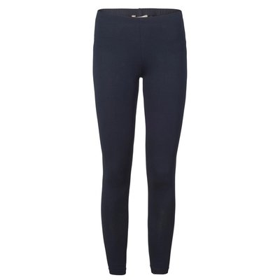 Leggings Shiva navy
