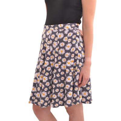 Gemma Skirt Marguerite