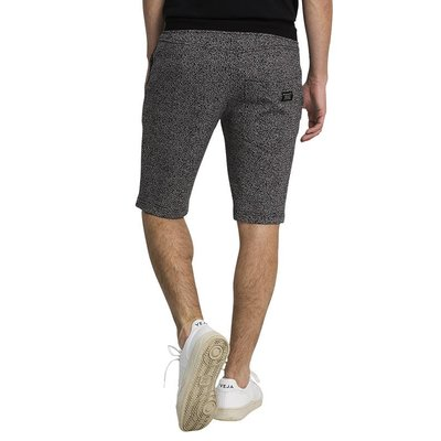 Sweat-Shorts Salt & Pepper