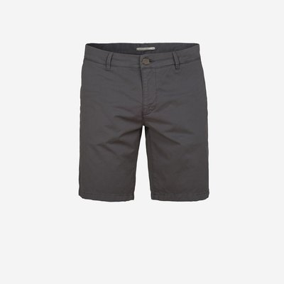 Shorts Bruce acid black